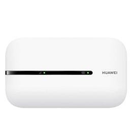 Modem Huawei E5576 WiFi b/g/n 3G/4G (LTE) 150Mbps biały