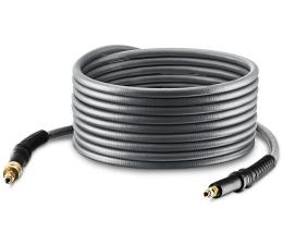 Akcesoria do myjek i mopów Karcher Wąż wysokociśnieniowy H10Q PremiumFlex Anti-Twist