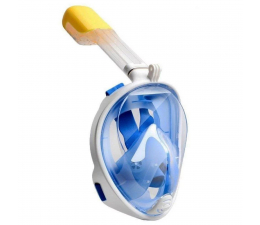 Basen / akcesoria Panda Maska do nurkowania dla dzieci S/M