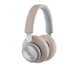 Słuchawki bezprzewodowe Bang & Olufsen BEOPLAY H4 2nd Gen Limestone