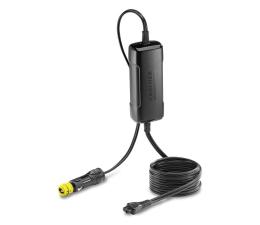 Akcesoria do myjek i mopów Karcher Adapter samochodowy OC 3