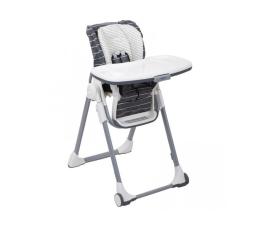 Krzesełko do karmienia Graco Krzesełko do karmienia Swift Fold Suits Me