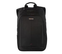 """Plecak na laptopa Samsonite Guardit 2.0 M 15,6"""" czarny"""