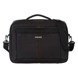 """Torba na laptopa Samsonite Guardit 2.0 Office Case 15,6"""""""
