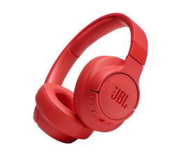 Słuchawki bezprzewodowe JBL T700BT Koralowe