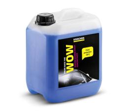 Akcesoria do myjek i mopów Karcher Zimowy płyn do spryskiwaczy RM 670, 5 L