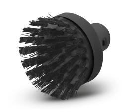 Akcesoria do myjek i mopów Karcher Szczotka okrągła duża