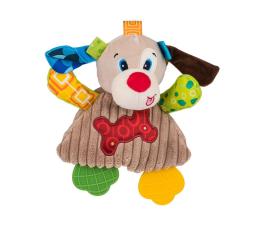Zabawka dla małych dzieci Dumel Szeleszczący Piesek Pedro 81227