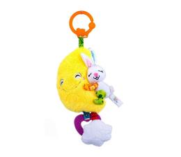 Zabawka dla małych dzieci Dumel Zawieszka Księżyc Pozytywka 80219