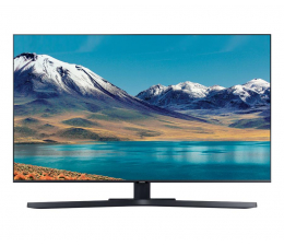 "Telewizor 50"" - 54"" Samsung UE50TU8502"