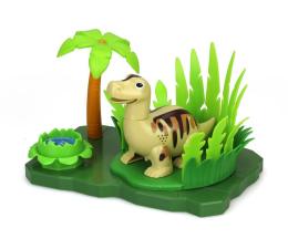 Zabawka interaktywna Dumel Silverlit DigiDinos z wyspą