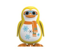 Zabawka interaktywna Dumel Silverlit DigiPenguins 88333 Żółty