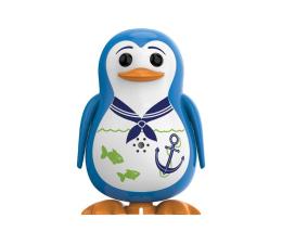 Zabawka interaktywna Dumel Silverlit DigiPenguins 88333 Niebieski