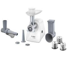Maszynka do mielenia Bosch MFW 2517W