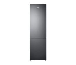 Chłodziarko-zamrażarka Samsung RB37J5005B1