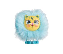 Zabawka interaktywna Dumel Baby Furries 83687 NIEBIESKI