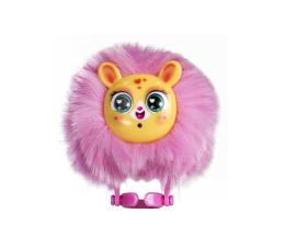 Zabawka interaktywna Dumel Baby Furries 83687 RÓŻOWY