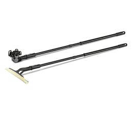 Akcesoria do myjek i mopów Karcher Zestaw lanc teleskopowych do WV i KV