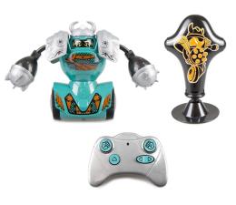 Zabawka interaktywna Dumel Silverlit Robo Kombat VIKING Zestaw Treningowy