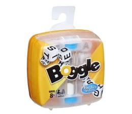 Gra słowna / liczbowa Hasbro Boggle