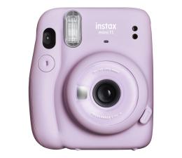 Aparat natychmiastowy Fujifilm Instax Mini 11 purpurowy