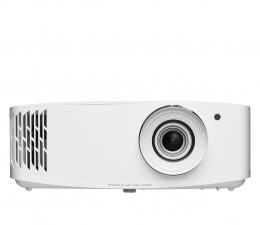 Projektor Optoma UHD30 DLP