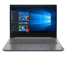 "Notebook / Laptop 14,1"" Lenovo V14 Ryzen 3/ 8GB/256/Win10"