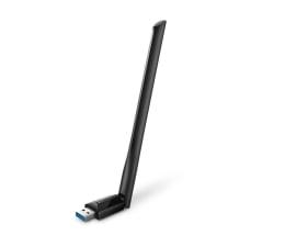 Karta sieciowa TP-Link Archer T3U Plus (1300Mb/s a/b/g/n/ac) DualBand