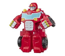 Figurka Hasbro Transformers Rescue Bots Heatwave classic