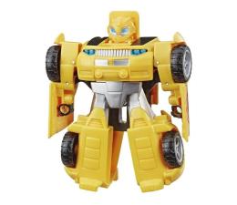Figurka Hasbro Transformers Rescue Bots Bumblebee