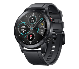Smartwatch Honor MagicWatch 2 46mm Charcoal Black