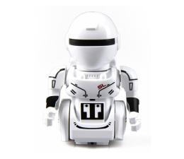 Zabawka interaktywna Dumel Silverlit Mini Robot OP One 88064