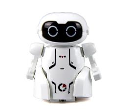 Zabawka zdalnie sterowana Dumel Silverlit Mini Robot Maze Breaker 88063