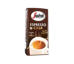 Akcesoria do ekspresów Segafredo Espresso Casa 1 kg kawa ziarnista