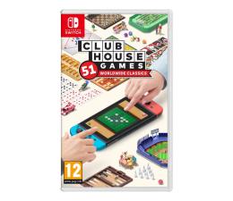 Gra na Switch Switch 51 Worldwide Games