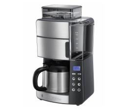 Ekspres do kawy Russell Hobbs 25620-56 Grind & Brew