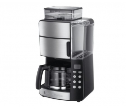 Ekspres do kawy Russell Hobbs 25610-56 Grind & Brew
