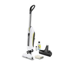 Mop elektryczny Karcher FC 5 Cordless Premium Homeline