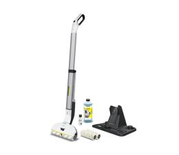 Mop elektryczny Karcher FC 3 Cordless Premium Homeline