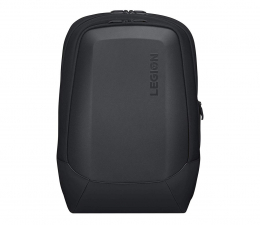 "Plecak na laptopa Lenovo Legion Armoured Backpack II 17"""