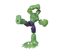 Figurka Hasbro Bend and Flex Avengers Hulk