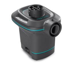 Basen / akcesoria INTEX Pompka elektryczna QUICK-FILL 220-240V