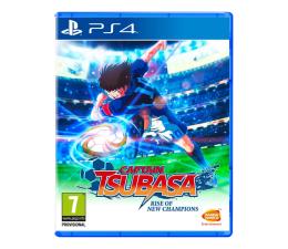 Gra na PlayStation 4 PlayStation Captain Tsubasa - Rise of new Champions