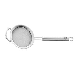 Akcesoria do kuchni WMF Sitko 8cm, Profi Plus