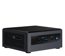 "Nettop/Mini-PC Intel NUC i5-10210U 2.5""SATA M.2 BOX"