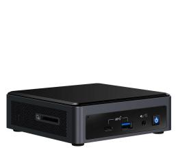 Nettop/Mini-PC Intel NUC i7-10710U M.2 BOX