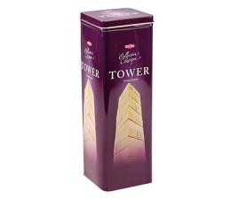 Gra zręcznościowa Tactic Tower Collection Classique