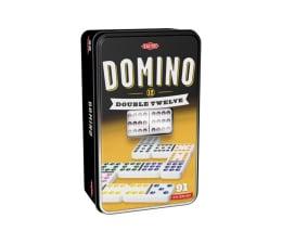 Gra słowna / liczbowa Tactic Domino Double Twelve