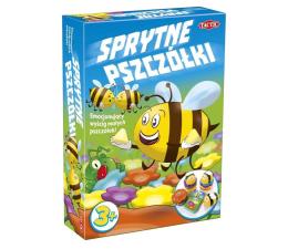 Gra dla małych dzieci Tactic Sprytne pszczółki