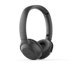 Słuchawki bezprzewodowe Philips UpBeat TAUH202 Czarne